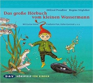 Cover_Preußler_GroßesHörbuch