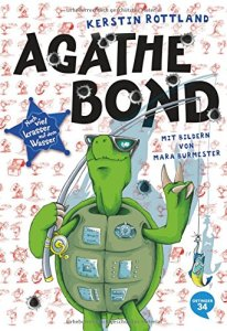 Cover_Rottland_AgatheBond2