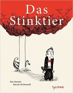Cover_Barnett_DasStinktier