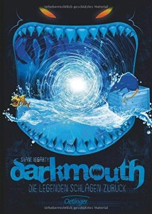 Cover_Hegarty_Darkmouth3