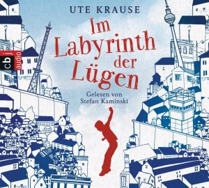 Cover_Krause_LabyrinthderLügen