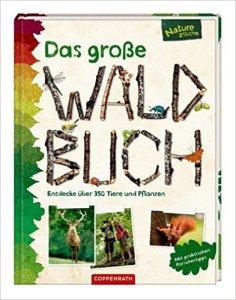 Cover_Oftring_DasgroßeWaldbuch
