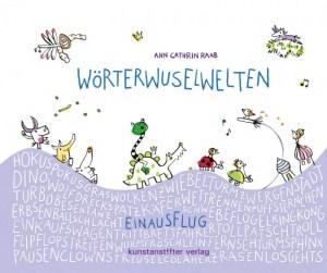 Cover_Raab_Wörterwuselwelten