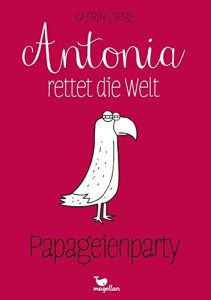 Cover_Zipse_AntoniarettetdieWelt