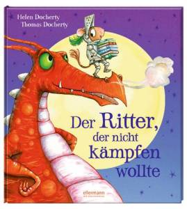 Cover_Docherty_DerRitterdernicht
