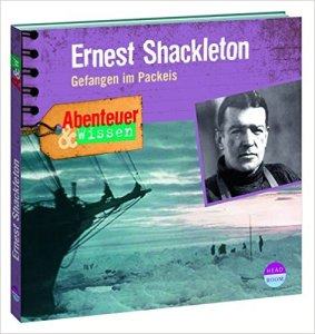 Cover_Hempel_Shackleton