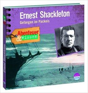 Cover_Hempel_Shackleton