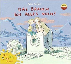 Cover_Postert_Dasbrauchichallesnoch