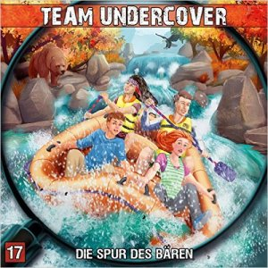 Cover_TeamUndercover17