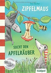 cover_becker_zipfelmausapfeldieb