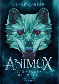 cover_carter_animox