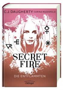 Cover_Daugherty_SecretFire1