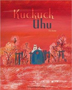 cover_battut_kuckuckuhu