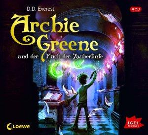 cover_everest_archiegreene2