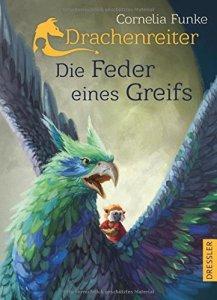 cover_funke_federeinesgreifs
