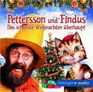 cover_pettersonundfindusschoenstesweihnachten