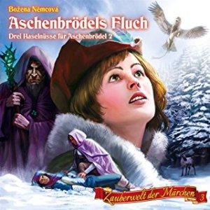 cover_nemcova_aschenbroedelsfluch