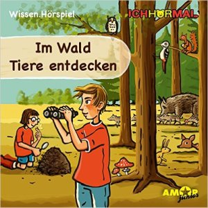 cover_imwaldtiereentdecken