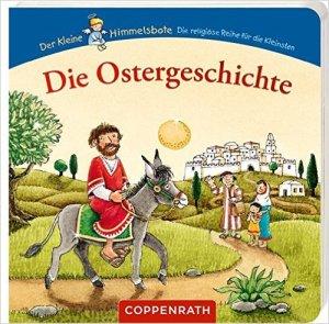 cover_ostergeschichte