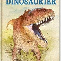 Das große Buch der Dinosaurier