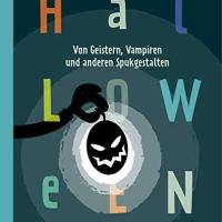 Rezension. Birge Tetzner: Halloween