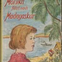 Kindheitserinnerungen: Meine Lieblings-Kinderbücher