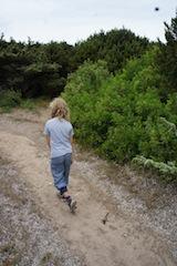 Kinder die gerne wandern? Das gleicht einem Wunder! Foto (c) kinderoutdoor.de