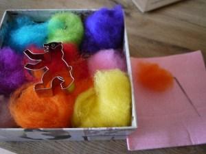 Trockenfilzen mit Kindern: Wollen wir mitmachen? Foto (c) Kinderoutdoor.de