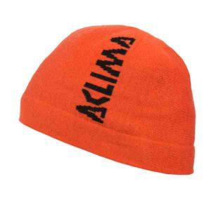 Kindermütze Jib von Aclima gibt es in vier lässigen Farben. Diese Mütze passt problemlos unter den Rad- oder Skihelm. foto (c) aclima