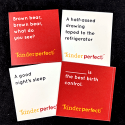 kinderperfect download pdf cards