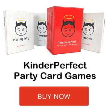 buy kinderperfect games