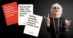 grandma-drunk-family-reunion