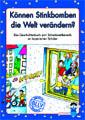 buch_stinkbomben_klein