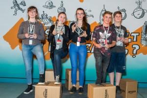 Die-Sieger-des-Amazon-ABC-Clubs Koblenz
