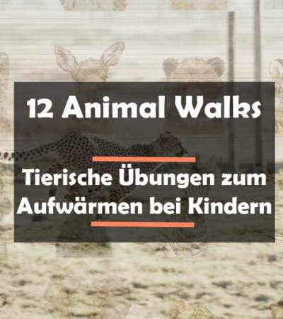 animal-walks-kinder