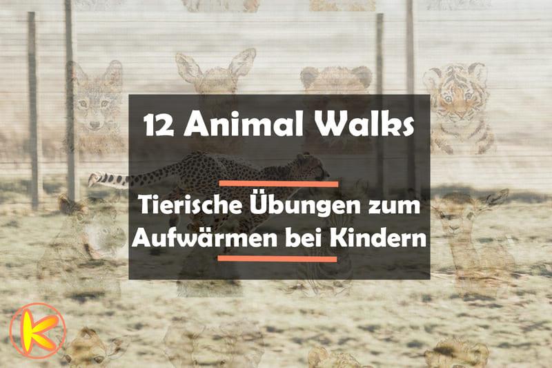 animal-walks-kinder