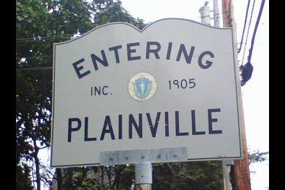Natural Pest Control Plainville Kinder Spray