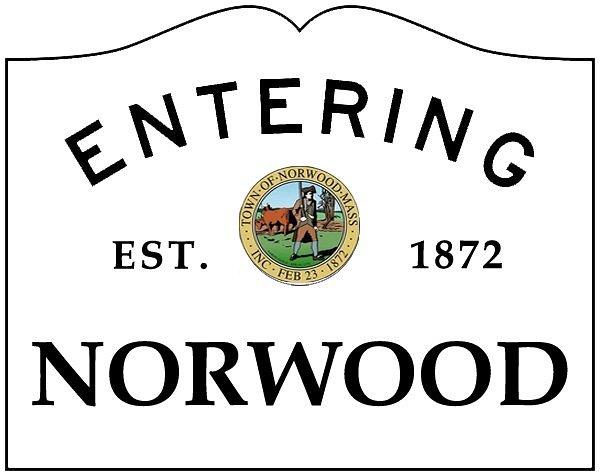 Norwood MA - Tick Free
