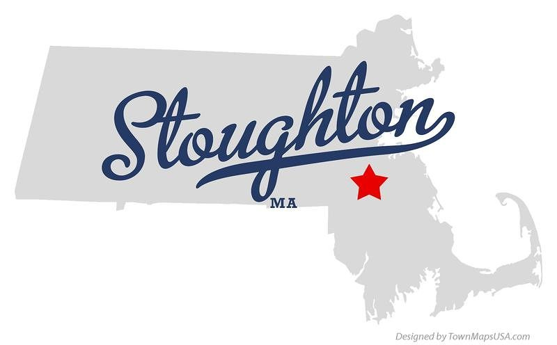 Stoughton MA - Tick Free