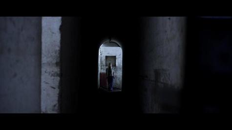 Dante Tomaselli's Top Ten Horror Scores