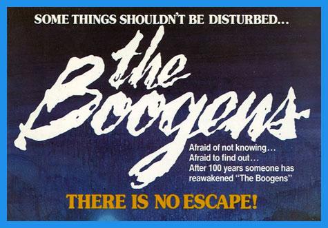 the boogens movie
