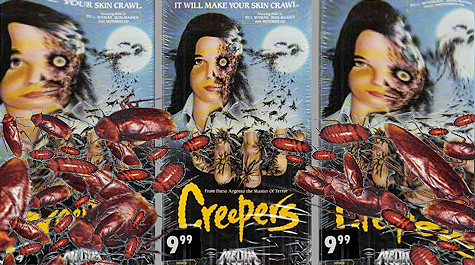 creepers bugs Jennifer Connelly Argento