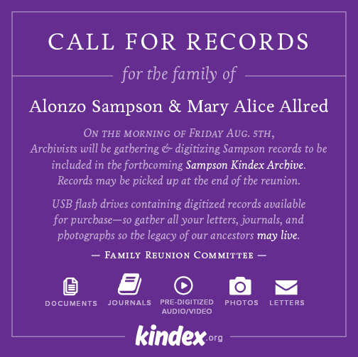 call-for-records