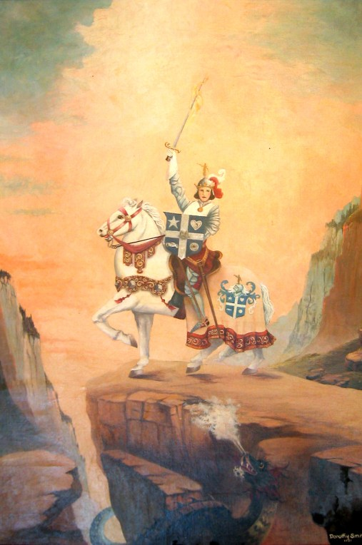 armor-of-righteousness