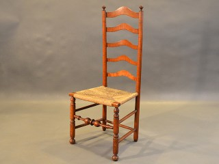 Ladder Back Chair to Buy