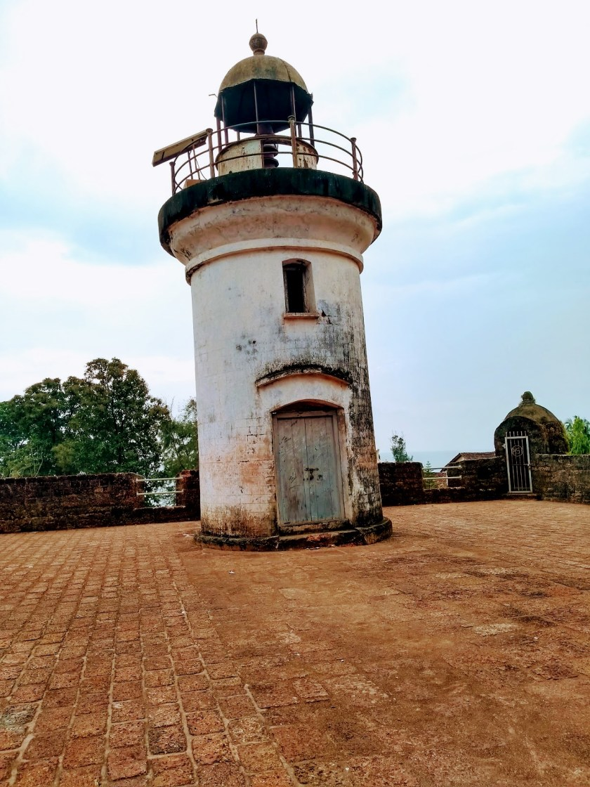 lighthouse_thalaserry