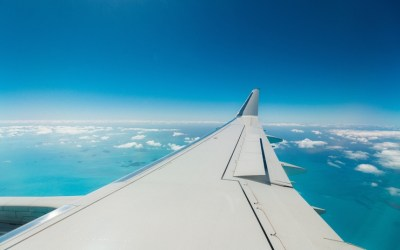Tech Tools for Summer Travel