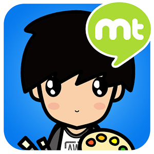 FaceQ for the Kindle Fire
