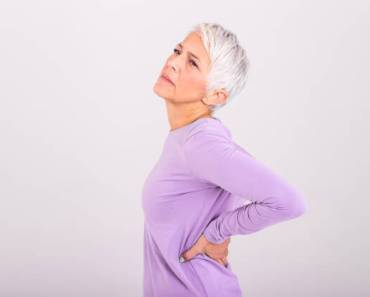 KNOW ABOUT HERNIA IN FEMALES