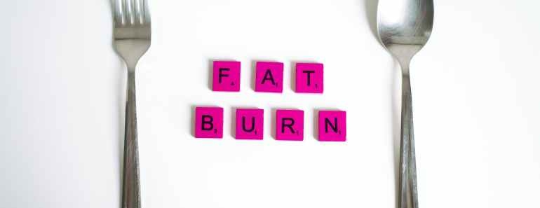 Best natural fat burners that are safe